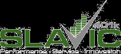 slavic logo