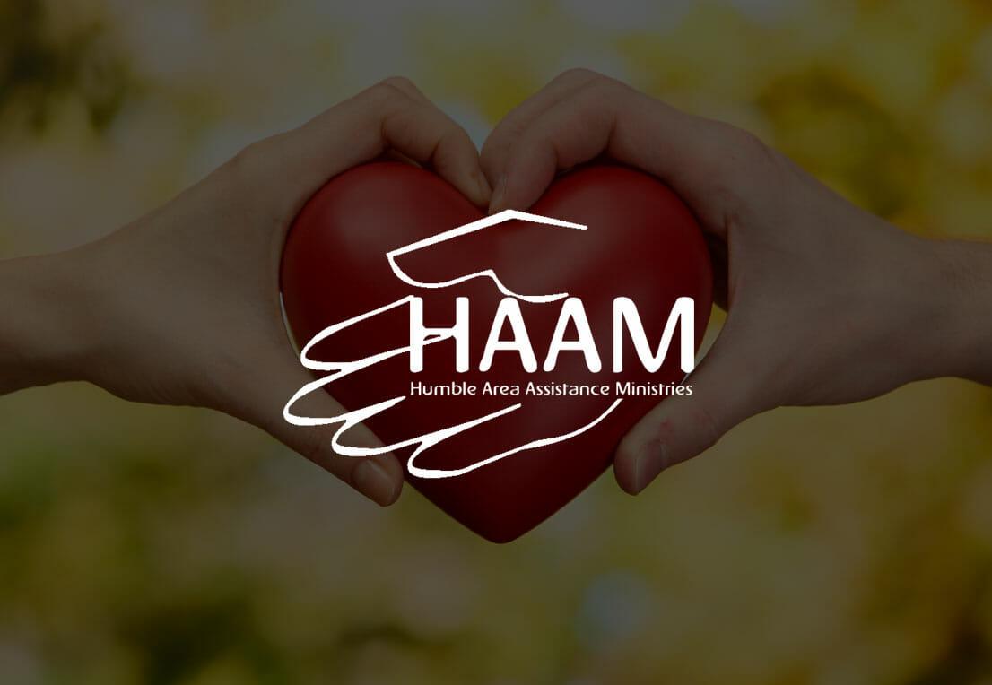 haam sponsor