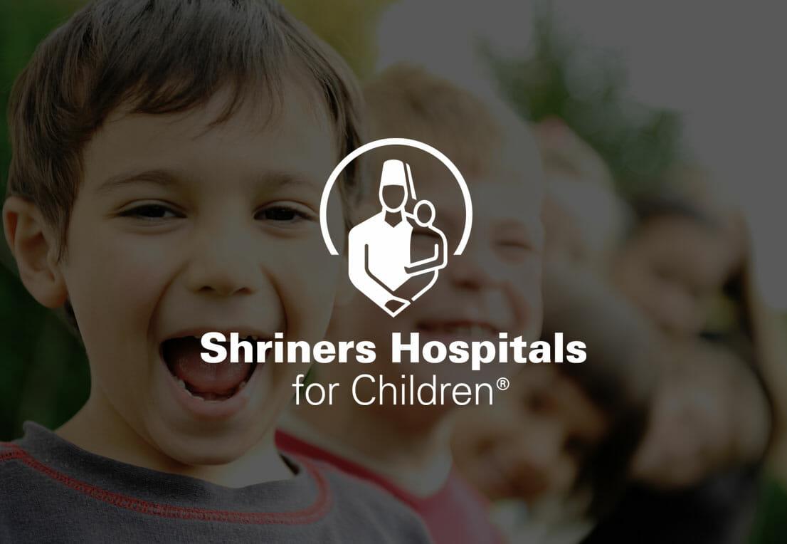 shriner sponsor 2