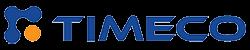 timeco logo