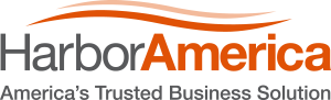 harbor america logo medium