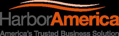 harbor america menu logo lg