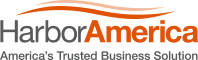 harbor america menu logo