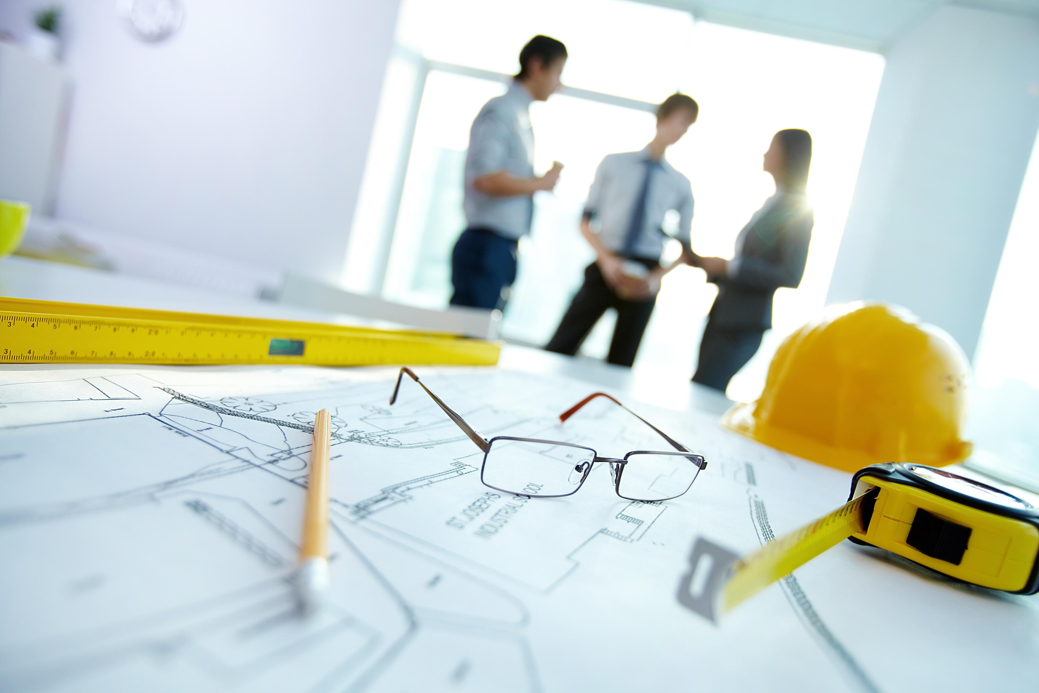 construction team firing tips
