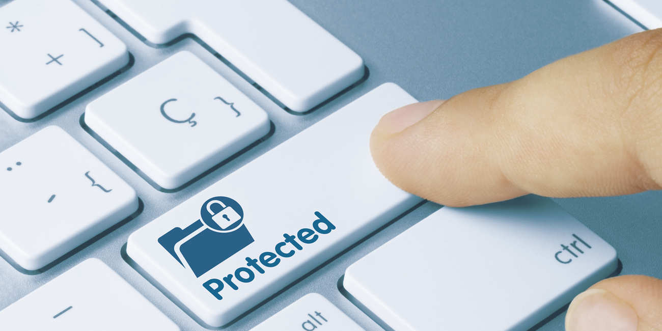cyberriskmanagment